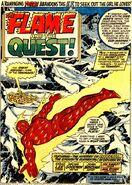 Fantastic Four Vol 1 117 001