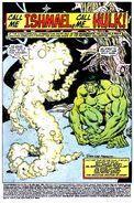 Incredible Hulk Vol 1 306 001