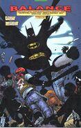 Legends of the Dark Knight Vol 1 118 001