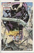 X-Men Vol 2 56 001
