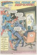 Action Comics Vol 1 569 001
