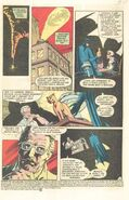 Batman Vol 1 389 001