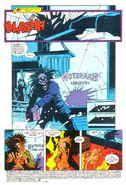 Batman Vol 1 484 001