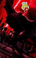 Batman Vol 1 676 001