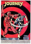 Daredevil Vol 1 197 001