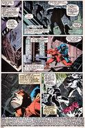 Daredevil Vol 1 296 001