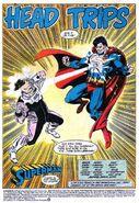 Superman Vol 2 25 001