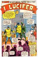 X-Men Vol 1 20 001