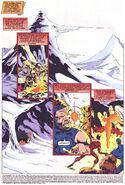 Avengers Vol 1 383 001