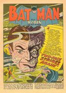 Batman Vol 1 81 001