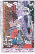 Daredevil Vol 1 259 001