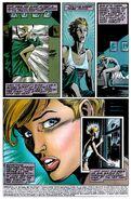 Daredevil Vol 1 345 001