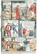 Detective Comics Vol 1 549 001