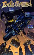 Detective Comics Vol 1 726 001