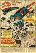 Superman Vol 1 279 001