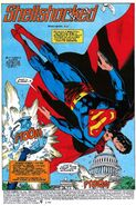 Action Comics Vol 1 679 001
