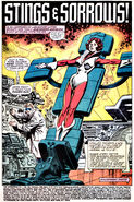 Avengers Vol 1 264 001