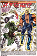 Avengers Vol 1 333 001