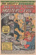 Avengers Vol 1 54 001