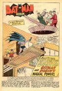 Batman Vol 1 146 001