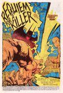 Batman Vol 1 471 001