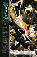 Batman Vol 1 580 001
