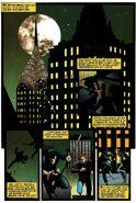 Daredevil Vol 1 349 001