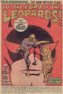 Daredevil Vol 1 72 001