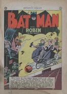Detective Comics Vol 1 101 001