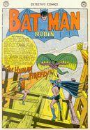 Detective Comics Vol 1 184 001