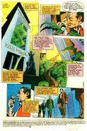 Detective Comics Vol 1 534 001