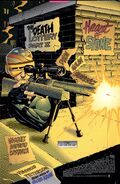 Detective Comics Vol 1 709 001