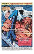Fantastic Four Vol 1 223 001