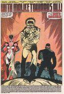 Fantastic Four Vol 1 281 001