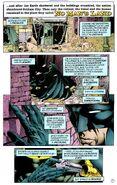 Legends of the Dark Knight Vol 1 116 001