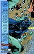 Legends of the Dark Knight Vol 1 206 001