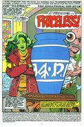 Sensational She-Hulk Vol 1 24 001