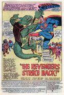 Superman Vol 1 367 001