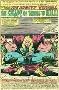 Thor Vol 1 302 001