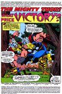 Thor Vol 1 459 001