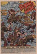 Uncanny X-Men Vol 1 236 001