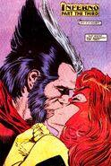 Uncanny X-Men Vol 1 242 001