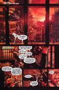 X-Men Vol 2 205 001