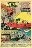 Batman Vol 1 117 001