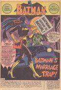 Batman Vol 1 214 001