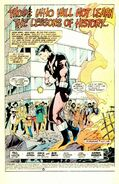 Cosmic Boy Vol 1 1 001