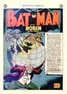 Detective Comics Vol 1 103 001