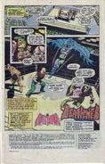 Detective Comics Vol 1 463 001
