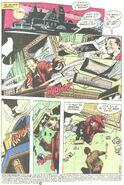 Detective Comics Vol 1 546 001