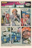 Detective Comics Vol 1 573 001
